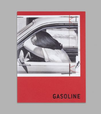 Gasoline by David Campany